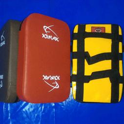 Darbe Yastığı Taekwondo Pumse 40cm x 25cm