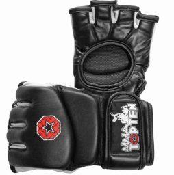Top Ten Professional Fight MMA Eldiveni 2333-9