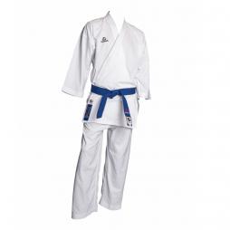 Hayashi Karate Premium Kumite Elbisesi